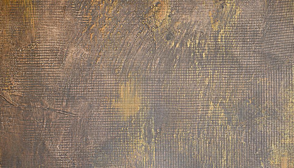 Pitture Murali Moderne Per Interni.Pitture Moderne Gallery Of Torino Decorazioni Murale Moderna