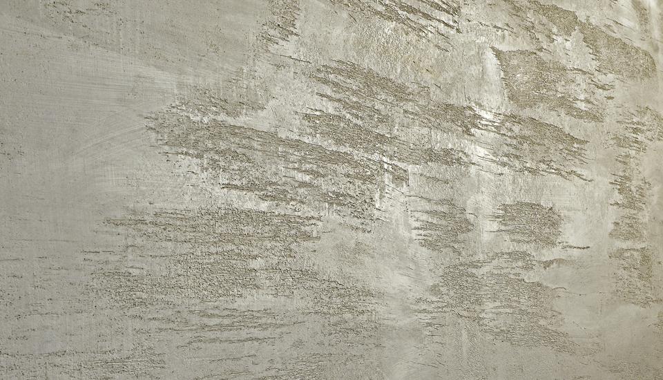 Pitture Murali Moderne Per Interni.Pitture E Restauri
